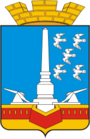 "< IMG SRC=""Slavyansk-na-Kubani_.png"" ALT=""Служба такси курорт Ольгинка"""