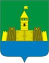"""< IMG SRC=""""abinsk.png"""" ALT=""""Служба такси курорт Ольгинка"""""""